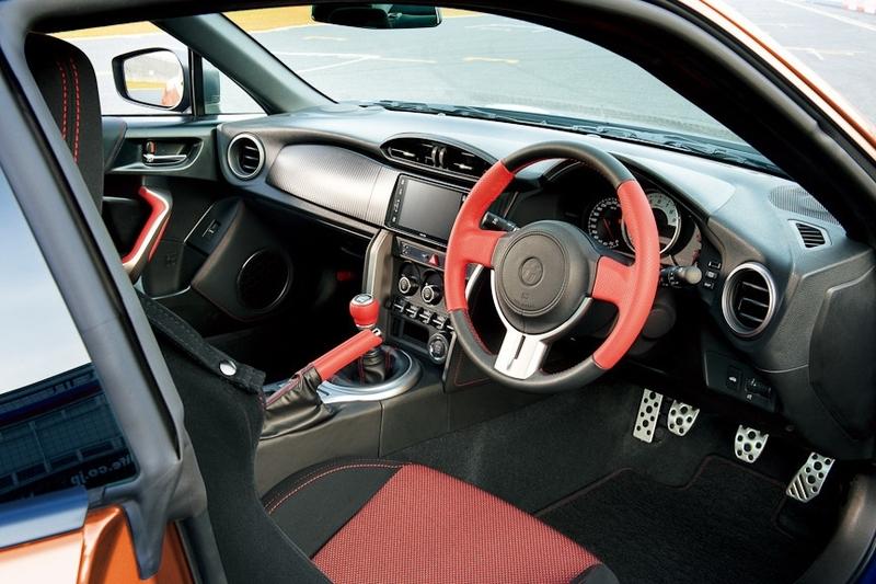 Hyundai Genesis Coupe vs. Toyota GT 86 vs Subaru BRZ